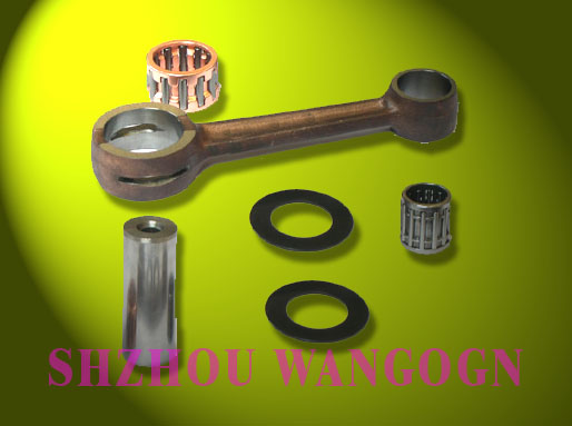 Motorcycle Con-Rod Kit ( Motorcycle Con-Rod Kit)