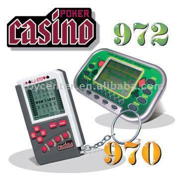 laughlin+casino+resorts