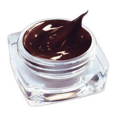 Permanent Makeup Ink (Перманентный макияж Чернила)