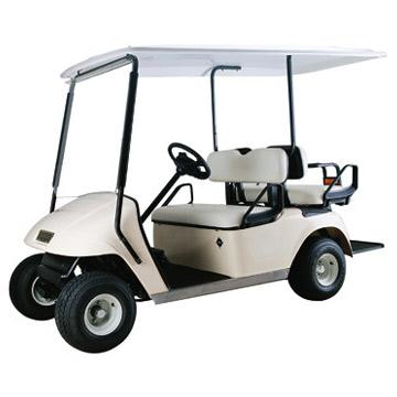 Golf Car Golf Car