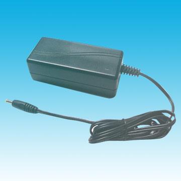 Tabletop Adapter (Настольная Адаптер)