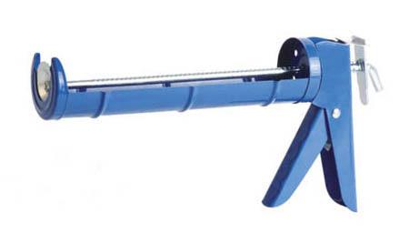 Caulking Gun (Caulking Gun)