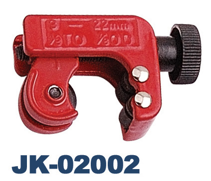 Tube/Pipe Cutter