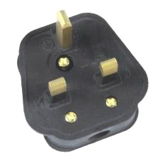 OverCurrent Protection BS Plug (Токовая защита BS Plug)