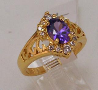 Ring (Ring)