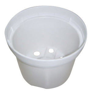Plant Pot (Цветочного горшка)