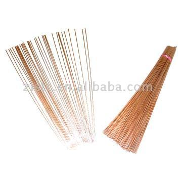 Brazing Rod (Пайки Rod)