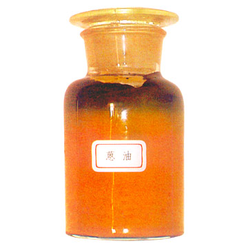 Anthracene Oil