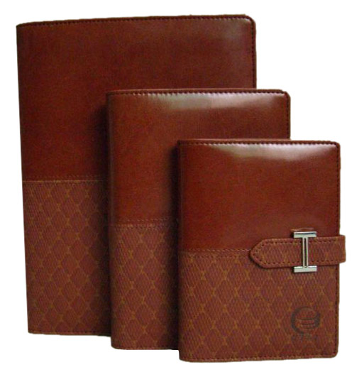 Business Notebook Organizer Organizer / Business Notebook