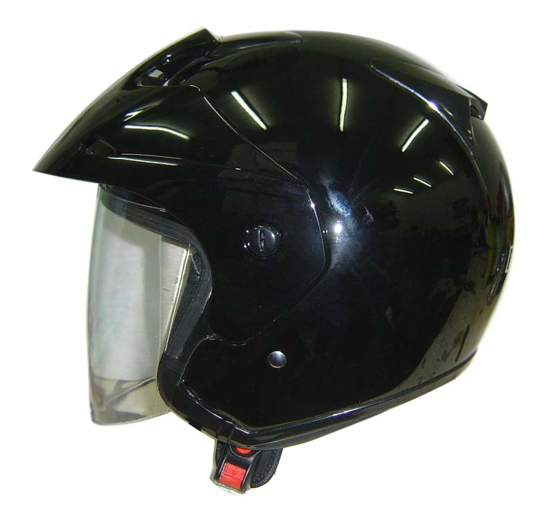 Motorcycle Helmets Open Face Motorcycle Open Face Helmet