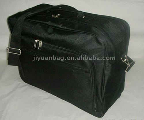Computer Bag (LB005) (Компьютерная сумка (LB005))