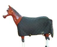 Equestrian Products (Конные продукты)