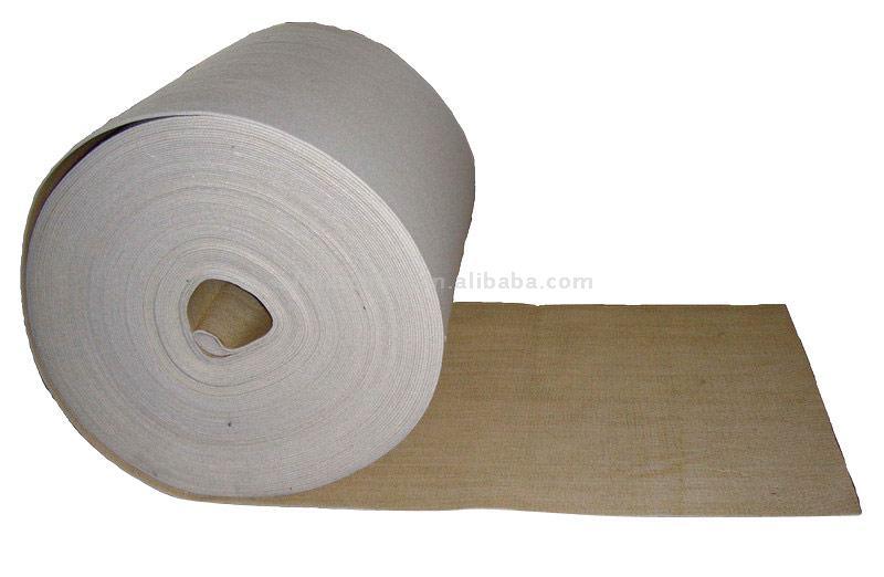 Nomex High Temp Filter Cloth & Bag (Nomex фильтр High Temp & Cloth Bag)