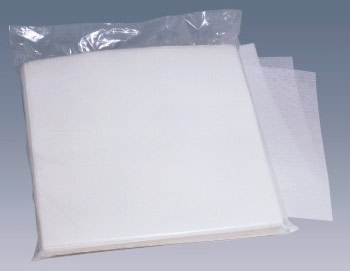 Polycellulose Wiper (Polycellulose стеклоочистителя)