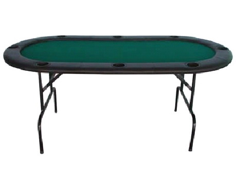Folded Leg Poker Table (Сложенный Нога Poker Table)