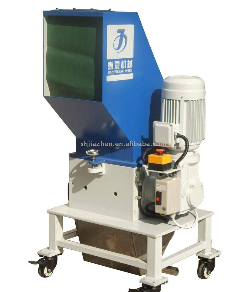 Compact Crusher (F Series)
