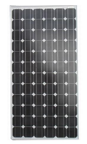 Solar Panel (175WP)