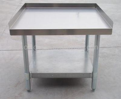 Worktable (Worktable)
