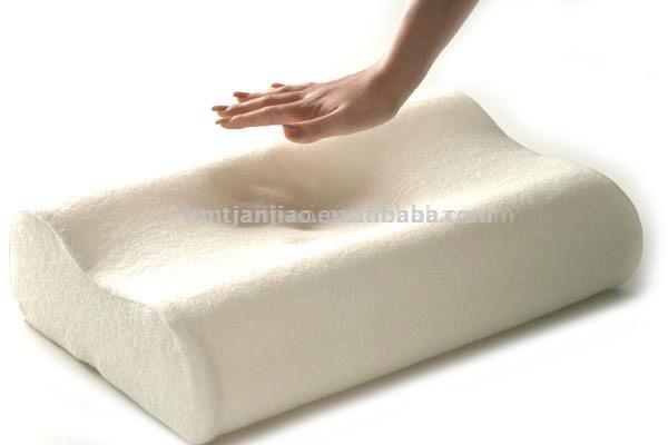Купить ортопедическую подушку в Москве несложно, но к этому мероприятию необходимо отнестись со...