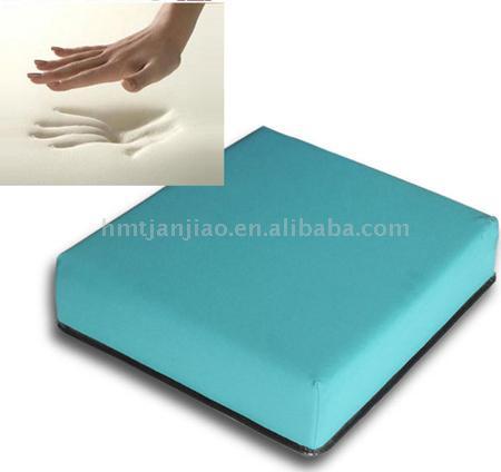 Visco Elastic Cushion (Visco Упругие Подушка)