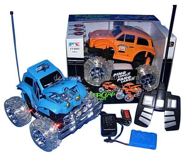 radio controlled cars Buy rc cars online at the lowest price helipal is the largest rc helicopter online store helipal is famous for their fast shipping, low price and good service we have full range of.