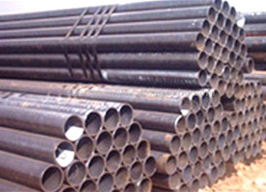 ERW Steel Tube (ВПВ стальных труб)