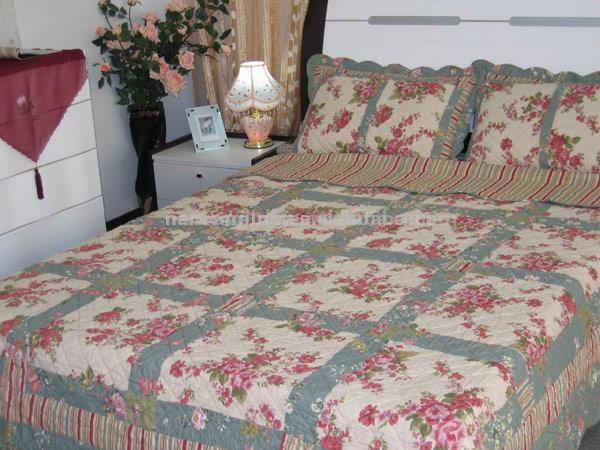 http://www.asia.ru/images/target/photo/51524479/Patchwork_Quilt.jpg