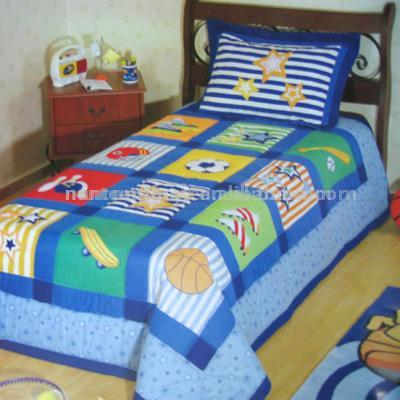 http://www.asia.ru/images/target/photo/51524491/Patchwork_Quilt.jpg