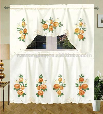 Kitchen on Kitchen Curtain   Kitchen Curtain