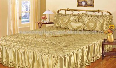 modele couvre lit Couvre lit (Bedspread) modele couvre lit
