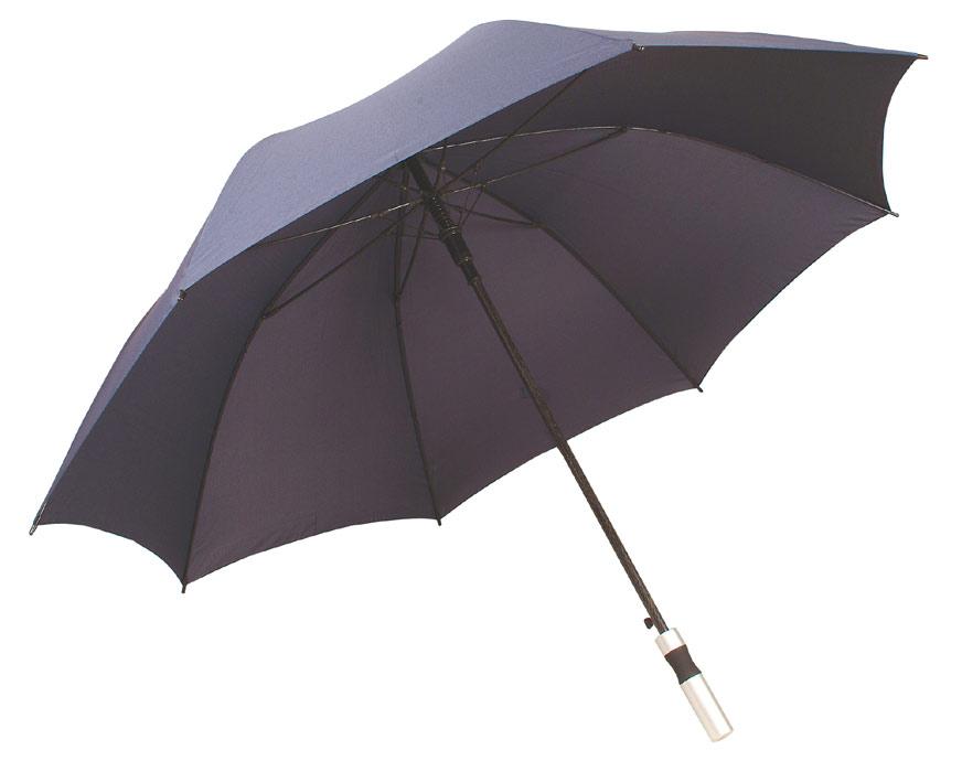 Golf Umbrella ( Golf Umbrella)