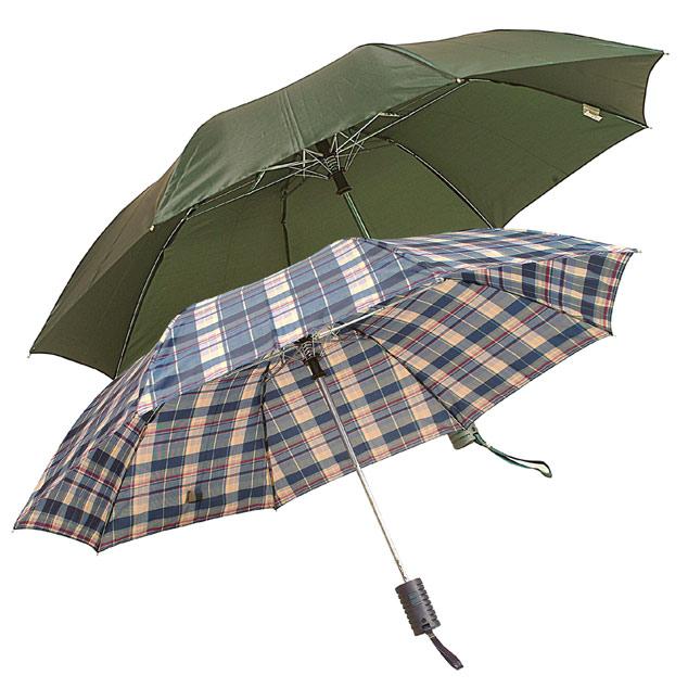 umbrellas, China umbrella manufacturer,custom umbrellas,china