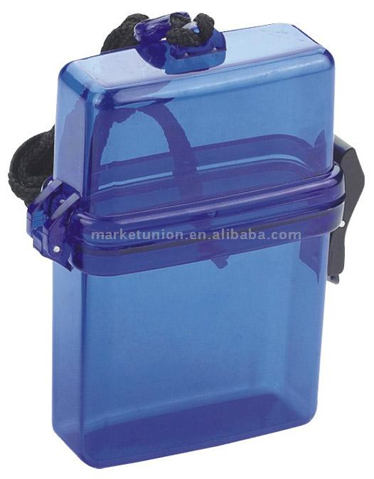 Waterproof Container