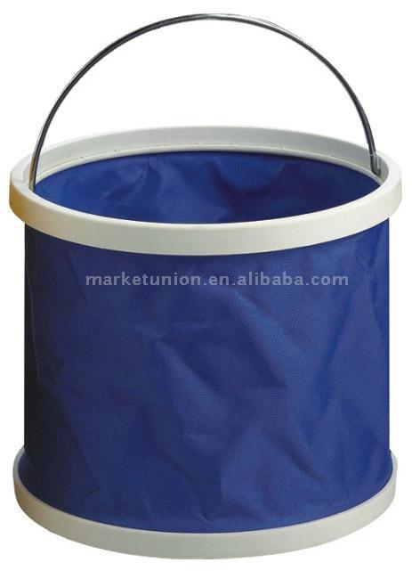 Folding Ice Bucket (Складной Ice Bucket)
