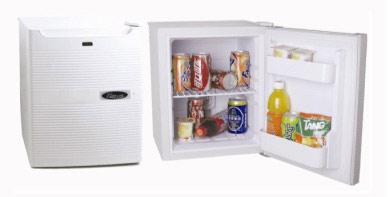 Minibar Kühlschrank 30l : Mini kühlschrank mini refrigerator