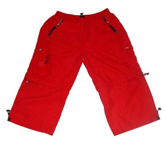 Pants for Men (Брюки для мужчин)