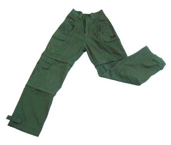 Pants for Ladies (Брюки для женщин)