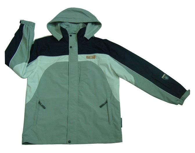 Flying Jacket for Men (Полет куртки для мужчин)
