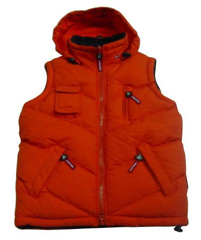 Winter Clothes for Men (Зимняя одежда для мужчин)