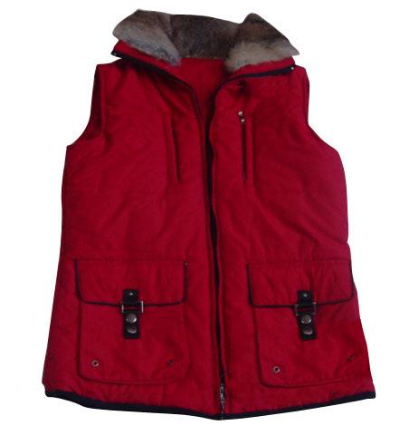 Winter Vest for Men (Зимние Вест для мужчин)