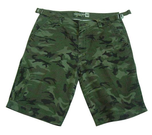 Shorts for Men (Шорты для мужчин)
