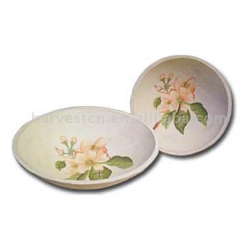 Decorated Bowl (Награжден Чаша)