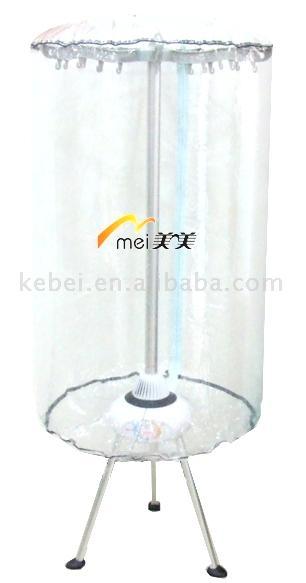 Pvc Cover Clothes Dryer (Обложка ПВХ для сушки одежды)