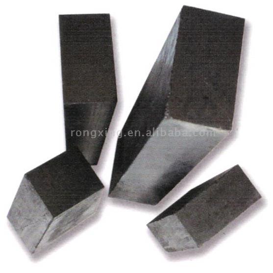 Magnesia-Carbon Brick (Магнезия-Carbon Кирпичный)