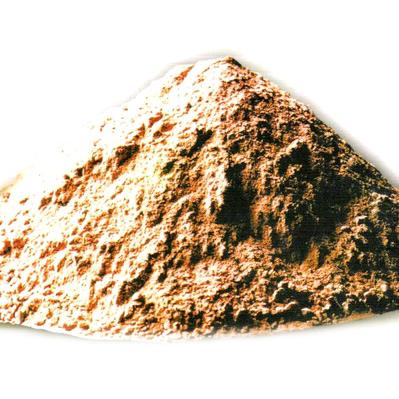 Mortar (Растворы)