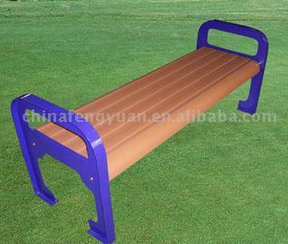 Park Bench (Park Bench)