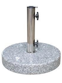 Granite Umbrella Base (Гранит Umbrella базы)