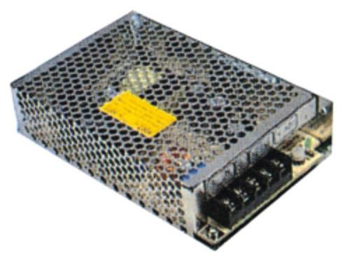 b AC/b/b DC /b Adapters b скачать /b СХЕМУ - Схемы.