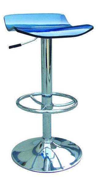 Bar Stool (HF-BC514-2) (Барный стул (HF-BC514 ))