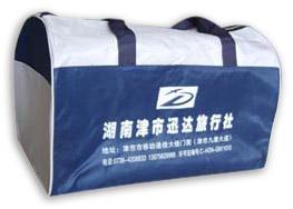Non-Woven Bag (Non-Woven Bag)